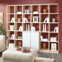Obývací pokoje fotogalerie 023
