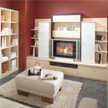 Obývací pokoje fotogalerie 034