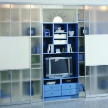 Obývací pokoje fotogalerie 019
