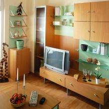 Obývací pokoje fotogalerie 041