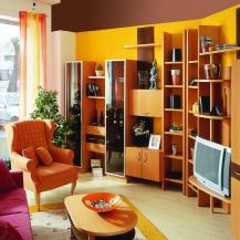 Obývací pokoje fotogalerie 028