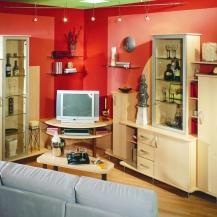 Obývací pokoje fotogalerie 053