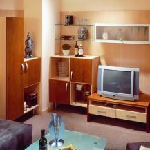 Obývací pokoje fotogalerie 039