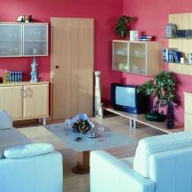 Obývací pokoje fotogalerie 049