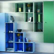 Obývací pokoje fotogalerie 036