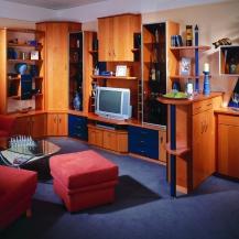 Obývací pokoje fotogalerie 052