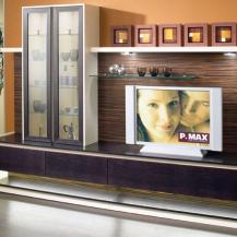 Obývací pokoje fotogalerie 011