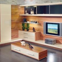 Obývací pokoje fotogalerie 008